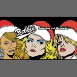 A Very Debbie Xmas 2018 in London le Sa  1. Dezember, 2018 21.00 bis 04.00 (Clubbing Gay)