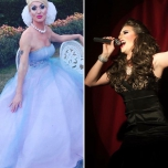 Good Friday Cabaret 30th March in London le Fri, March 30, 2018 at 09:00 pm (Show Gay)