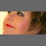 Jacquii Cann in London le Sat, May 19, 2018 from 07:00 pm to 03:00 am (Clubbing Gay)