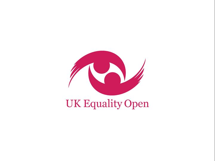 UK Equality Open 2019 in Wimborne le Sat, November 16, 2019 from 09:00 am to 11:00 pm (Sport Gay, Lesbian)
