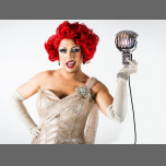 La Voix in Birmingham le Sa  1. Juni, 2019 17.30 bis 21.40 (Konzert Gay Friendly, Lesbierin Friendly)