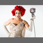 La Voix Live! - Hull Truck Theatre in Kingston upon Hull le Sat, June 22, 2019 from 07:30 pm to 10:00 pm (Concert Gay Friendly, Lesbian Friendly)