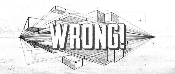 Wrong! Friday night afterhours à Londres le sam. 31 août 2019 de 01h00 à 11h00 (After Gay)