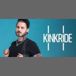 Kink Ride - Fetish Week London 2019 à Londres le sam. 13 juillet 2019 de 13h00 à 17h00 (Clubbing Gay)