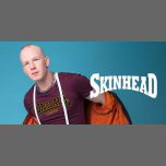 Skinhead in London le Sa 13. Juli, 2019 15.00 bis 21.00 (Clubbing Gay)