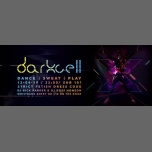Darkcell em Manchester le sex, 12 abril 2019 às 22:00 (After-Work Gay)