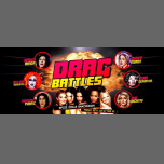 Drag Battles: Spice Girls Smackdown at Sub 101 (Fri 25th Jan) à Manchester le ven. 25 janvier 2019 de 23h15 à 04h00 (Clubbing Gay)