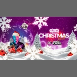 Cruz 101 Christmas Ball à Manchester le sam.  8 décembre 2018 de 23h00 à 07h00 (Clubbing Gay)