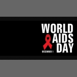 Cabaretfest 2018 - Manchester World AIDS Day Fundraiser in Manchester le Sat, December  1, 2018 from 08:00 pm to 03:00 am (Clubbing Gay)