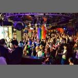 Durham Pride  Official AFTERPARTY à Durham le dim. 27 mai 2018 à 18h00 (After-Work Gay, Lesbienne, Trans, Bi)