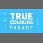 Oxford Pride Parade 2018 à Oxford le sam.  2 juin 2018 à 11h00 (Parades / Défilés Gay, Lesbienne, Trans, Bi)