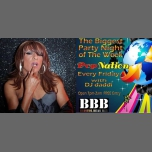 Bear Bar presents Sandra & Pop Nation in Bristol le Fri, May  4, 2018 from 07:00 pm to 02:00 am (Clubbing Gay, Bear)