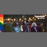 SRFF 2018 - Snapshots plus Discussion à Shrewsbury le sam.  6 octobre 2018 de 15h00 à 17h30 (Cinéma Gay, Lesbienne, Trans, Bi)