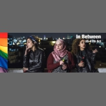 SRFF 2018 - In Between Screening à Shrewsbury le dim.  7 octobre 2018 de 11h00 à 13h00 (Cinéma Gay, Lesbienne, Trans, Bi)