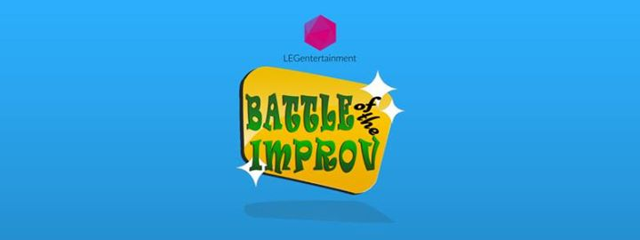 PerthBattle of the Improv - s05 e042019年 6月22日,18:30(男同性恋, 女同性恋 下班后的活动)