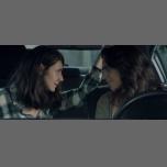 Montana | Mardi Gras Film Festival 2018 à Sydney le mer. 21 février 2018 de 19h00 à 20h30 (Cinéma Gay, Lesbienne, Trans, Bi)