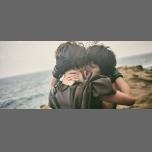 The Substitute | Mardi Gras Film Festival 2018 à Sydney le mer. 28 février 2018 de 19h00 à 20h30 (Cinéma Gay, Lesbienne, Trans, Bi)