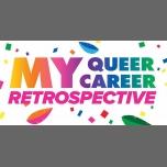 My Queer Career Retrospective | Mardi Gras Film Festival 2018 à Sydney le jeu. 22 février 2018 de 18h30 à 22h30 (Cinéma Gay, Lesbienne, Trans, Bi)