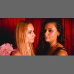 Jade of Death | Mardi Gras Film Festival 2018 à Sydney le ven. 23 février 2018 de 19h00 à 20h30 (Cinéma Gay, Lesbienne, Trans, Bi)