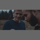 A Moment in the Reeds | Mardi Gras Film Festival 2018 à Sydney le jeu. 22 février 2018 de 20h30 à 22h00 (Cinéma Gay, Lesbienne, Trans, Bi)