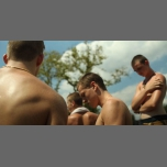 Beach Rats | Mardi Gras Film Festival 2018 in Sydney le Fri, February 16, 2018 from 09:00 pm to 10:30 pm (Cinema Gay, Lesbian, Trans, Bi)