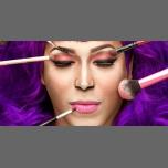 Die Beautiful | Mardi Gras Film Festival 2018 in Sydney le Mo 26. Februar, 2018 18.45 bis 20.15 (Kino Gay, Lesbierin, Transsexuell, Bi)