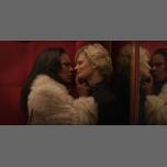 Hello Again | Mardi Gras Film Festival 2018 à Sydney le mar. 20 février 2018 de 20h30 à 22h00 (Cinéma Gay, Lesbienne, Trans, Bi)