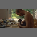 Tomcat in Sydney le Thu, February 23, 2017 from 06:30 pm to 08:30 pm (Cinema Gay, Lesbian, Trans, Bi)