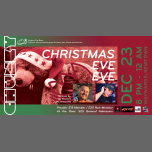 Chunky Christmas Eve Eve à Sydney le dim. 23 décembre 2018 de 20h00 à 00h00 (After-Work Gay, Bear, Bi)