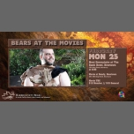 Bears at the Movies in Sydney le Mo 25. Februar, 2019 18.00 bis 21.00 (Kino Gay, Bear, Bi)