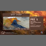 Wet Furr - End of the Ice Age em Sydney le sex,  1 março 2019 18:00-21:00 (After-Work Gay, Bear, Bi)