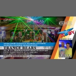 Bears on Friday Trance Bears & $600 Members badge draw à Sydney le ven. 21 décembre 2018 de 19h00 à 00h00 (After-Work Gay, Bear, Bi)