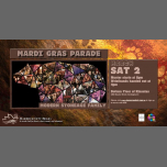 Mardi Gras parade - Modern Stone Age Family in Sydney le Sat, March  2, 2019 from 02:00 pm to 09:00 pm (After-Work Gay, Bear, Bi)