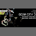 BE21 - Bear City 3 Screening and Meet in Sydney le Sat, February 25, 2017 from 07:30 pm to 11:30 pm (Cinema Gay, Bear, Bi)