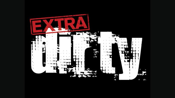 EXTRA Dirty - Placeholder em Sydney le dom,  6 outubro 2019 21:00-02:00 (Clubbing Gay)