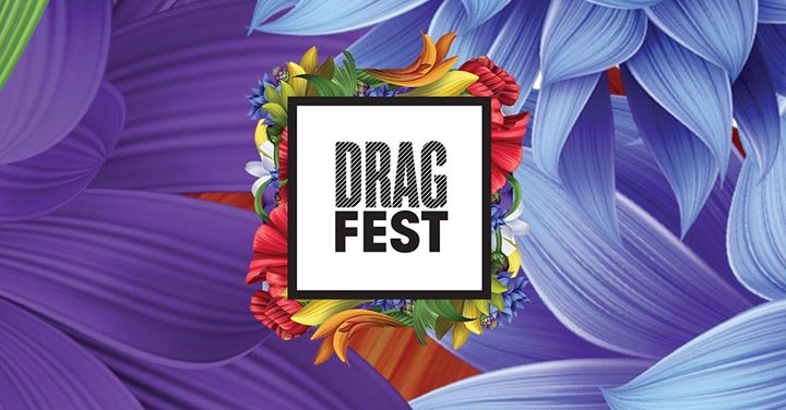 Dragfest 2019 (SYDNEY) a Sydney le gio 27 giugno 2019 19:00-23:50 (Spettacolo Gay)