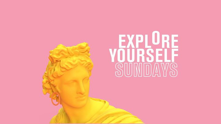 Explore Yourself Sundays in Sydney le So  5. Mai, 2019 12.00 bis 00.00 (After-Work Gay)