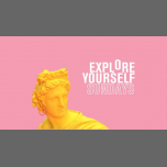 Explore Yourself Sundays in Sydney le So  7. April, 2019 12.00 bis 00.00 (After-Work Gay)