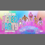 Big Gay Day After Party at Fluffy Sunday 10th March in Brisbane le Sun, March 10, 2019 from 09:00 pm to 03:30 am (Clubbing Gay Friendly)