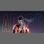 Adore Delano - Whatever Album Club Tour BNE à Fortitude Valley le dim. 22 avril 2018 de 21h00 à 03h30 (Spectacle Gay Friendly)