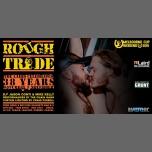 Rough Trade - 38 Years of The Laird à Melbourne le sam.  3 novembre 2018 de 20h00 à 03h00 (After-Work Gay)