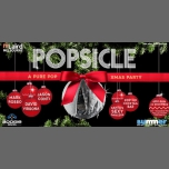 Popsicle- A Pure Pop Xmas Party in Melbourne le Sat, December 22, 2018 from 08:00 pm to 04:00 am (Clubbing Gay)