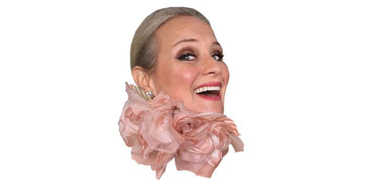 墨尔本Dahlin! It's The Jeanne Little Show2020年 7月27日,19:00(男同性恋, 女同性恋, 变性, 双性恋 节日)