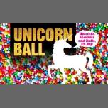 Unicorn Ball 2018 à Vancouver le sam. 24 février 2018 de 21h00 à 02h00 (Clubbing Gay, Lesbienne, Trans, Bi)