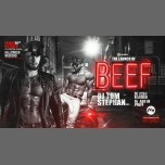 Prism's Halloween- BEEF opening night w/Tom Stephan à Toronto le ven. 26 octobre 2018 de 22h30 à 05h00 (Clubbing Gay)