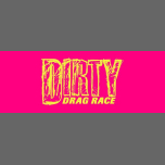 Dirty Drag Race + The Black Eagle in Toronto le Thu, April 11, 2019 from 08:00 pm to 10:00 pm (After-Work Gay)