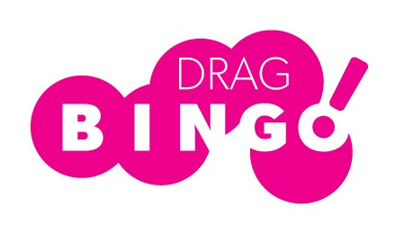 Glad Day Drag Bingo a Toronto le sab 20 luglio 2019 19:00-21:45 (After-work Gay, Lesbica, Trans, Bi)