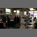Bricks & Glitter Crowdfunding em Toronto le sex, 22 março 2019 01:00-23:00 (Angariação de fundos Gay, Lesbica, Trans, Bi)
