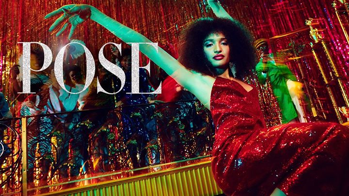 POSE View Party in Toronto le Tue, August  6, 2019 from 09:30 pm to 11:00 pm (After-Work Gay)