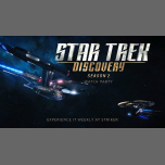 Star Trek: Discovery weekly watch party with Toronto Gaymers! a Toronto le ven 19 aprile 2019 20:00-21:00 (After-work Gay)